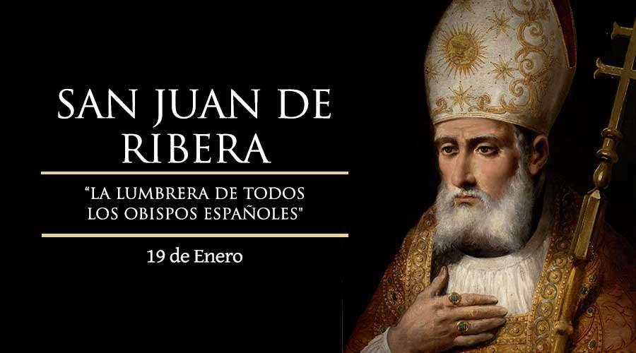 Descargar calendario Valencia 12222 para imprimir