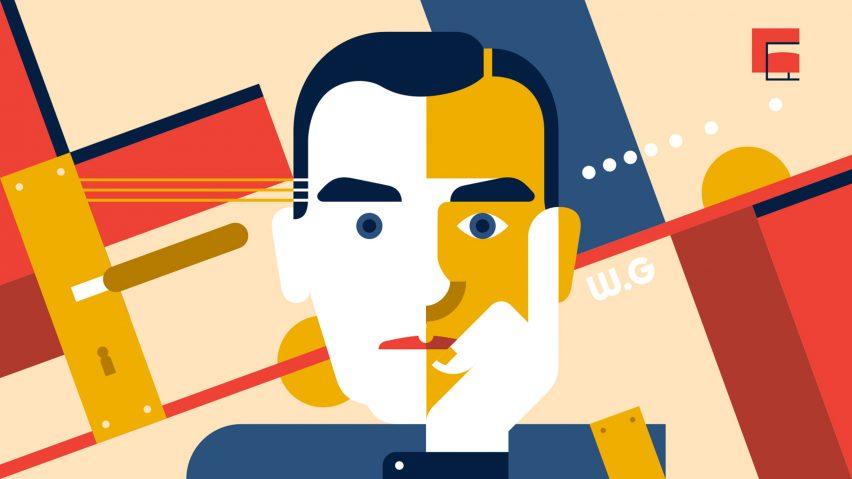 El centenario de la Bauhaus o el sueño de armonizar funcionalidad y belleza - Paz Estereo FM 88.8