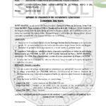 CIRCULAR INFORMATIVA No.11-2 (1)_page-0001